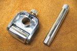 角度調整器(国産刃・バリーキング刃)