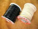 クラフトレース巻 3mm巾 30m巻 7色