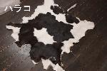 ハラコ No.5