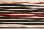 牛レース 3mm巾x90cm 10色
