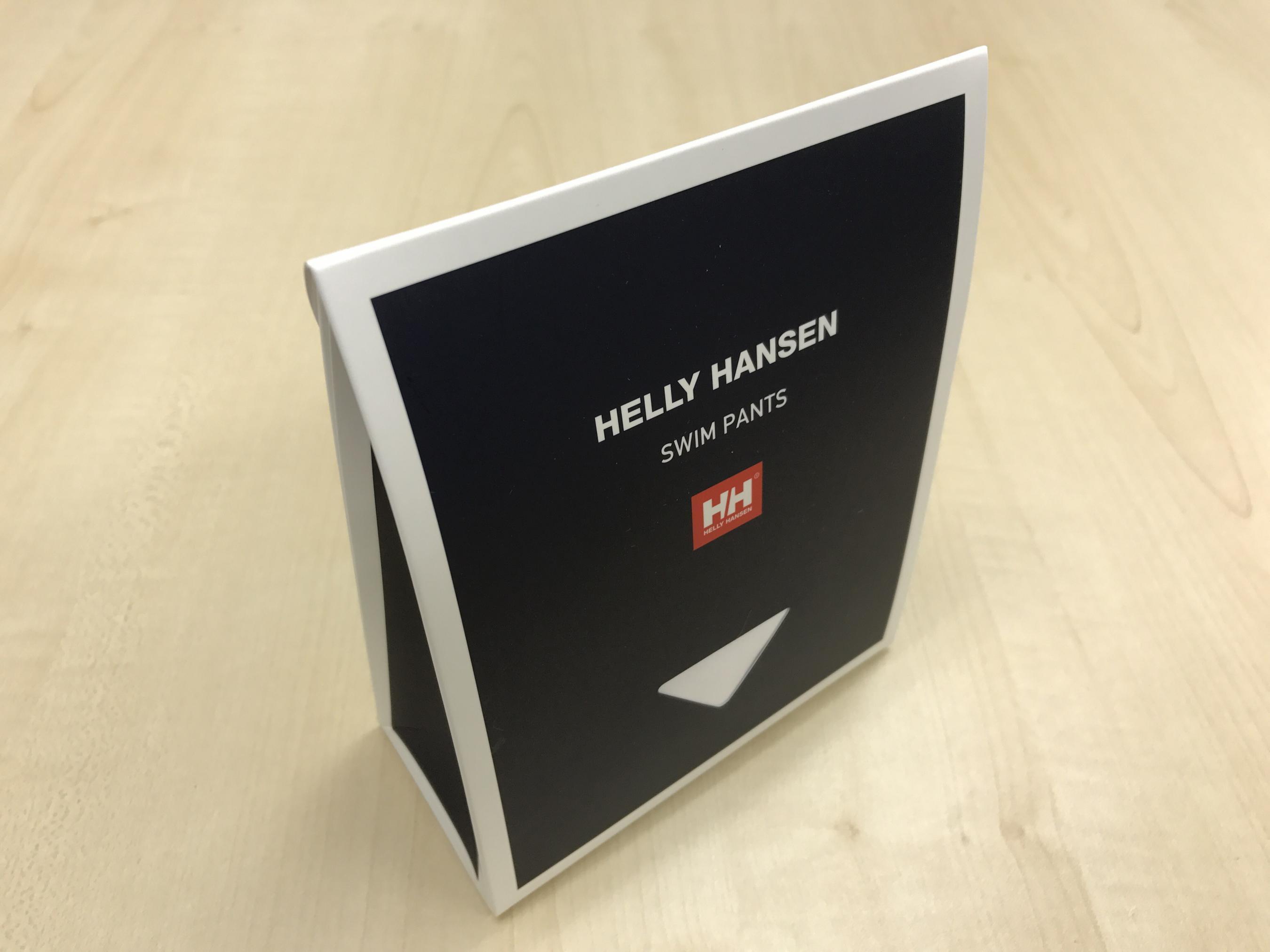 HH71711 (K)