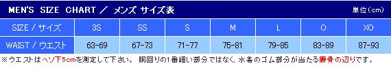 SC41921N