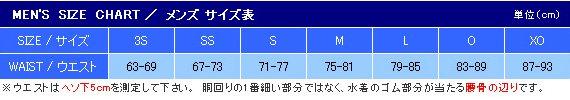 RPF-15AQ