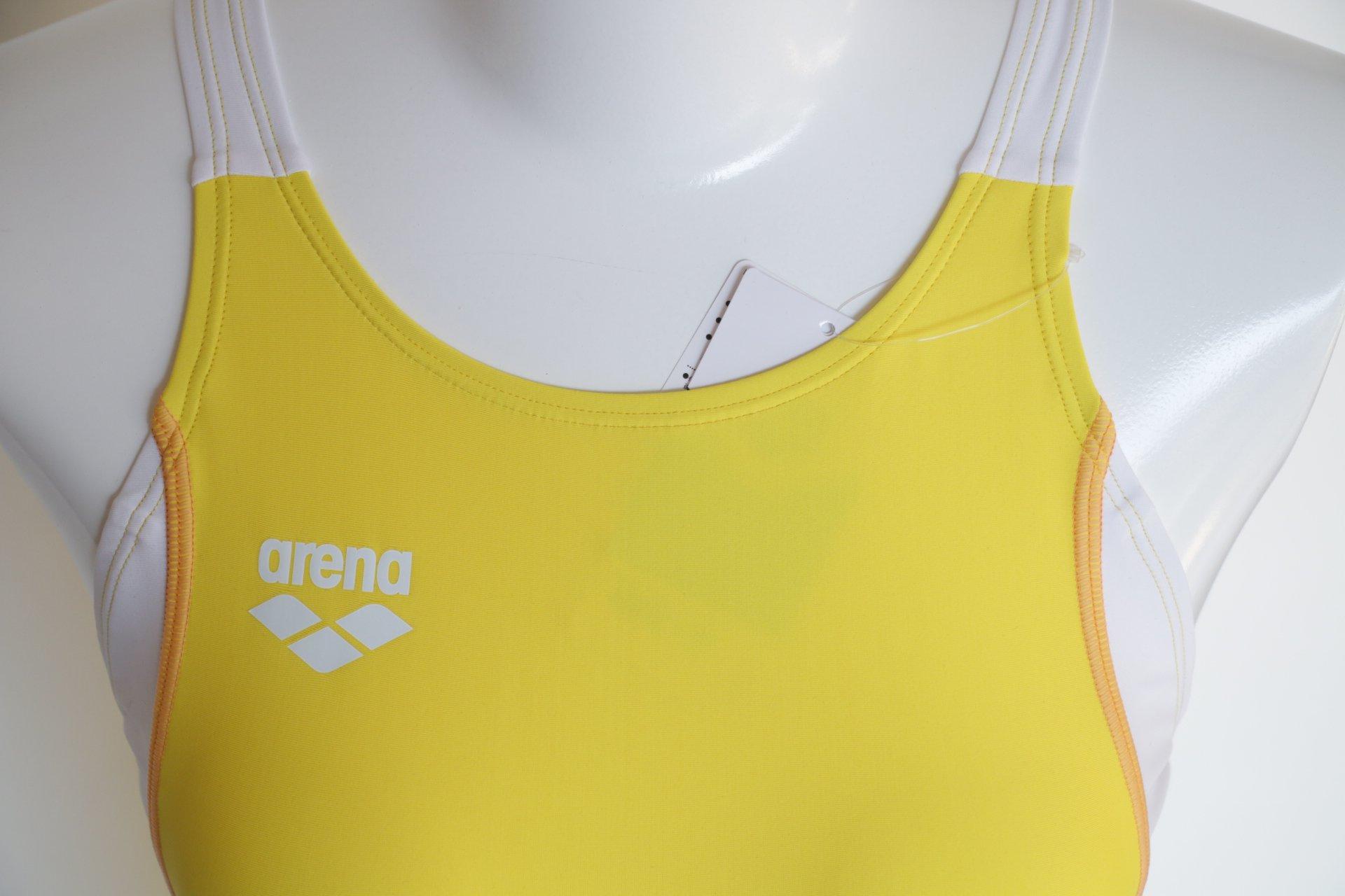 ORIAN-1103W
