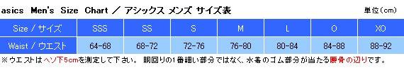 DMS006
