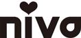 出産祝いやお誕生日のギフトにぴったりなお洒落スタイ [ niva ] ニヴァ