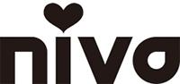 出産祝い・ギフトのおしゃれスタイ【niva】ニヴァ -日本製-