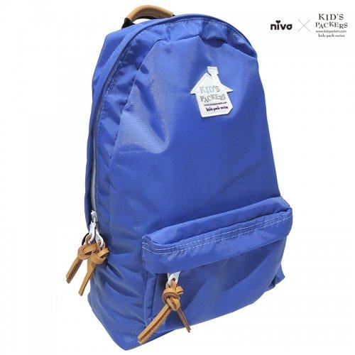 【KID'S PACKERES別注】子ども用軽量リュック/420DAY PACK  KIDS(4色展開)
