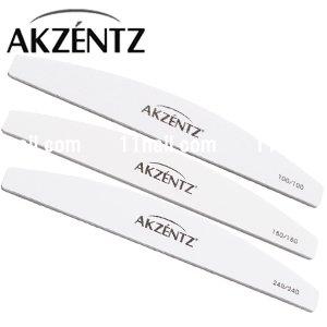 アクセンツAKZENTZ ファイルアーチ