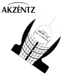 アクセンツAKZENTZ プロタブネイルフォーム