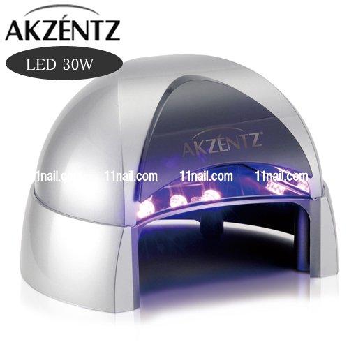 アクセンツAKZENTZ LEDライト30W