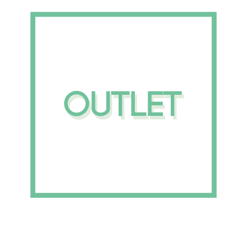 maindish-outlet