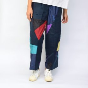 YEAH RIGHT !!  SHAKA WIDE PANTS/CHINO