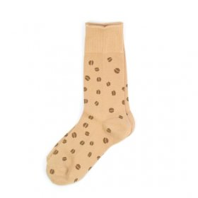 kunkun men's socksks コーヒー豆