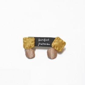 gungulparman  fabric products piece / A