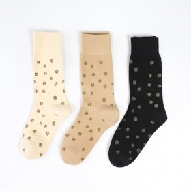 kunkun men's socksks コーヒー豆