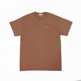 Any  COFFEE Tシャツ