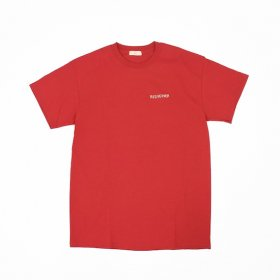 Any  RED PEPPER Tシャツ