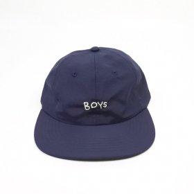 Any  BOYS ベースボールCAP