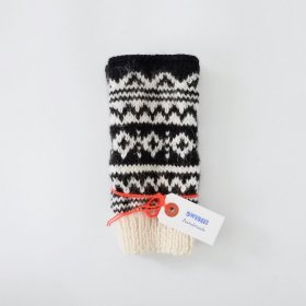 SWISH!  HAND WARMER / A