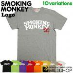 <img class='new_mark_img1' src='//img.shop-pro.jp/img/new/icons1.gif' style='border:none;display:inline;margin:0px;padding:0px;width:auto;' />Smoking Monkey Logo