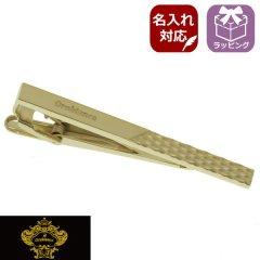 Orobianco オロビアンコ タイピン ネクタイピン ゴールド ORT161A ブランド