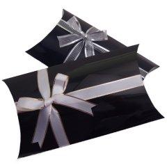 店舗包装 大容量&ネクタイ・靴下・チーフ用 ラッピング