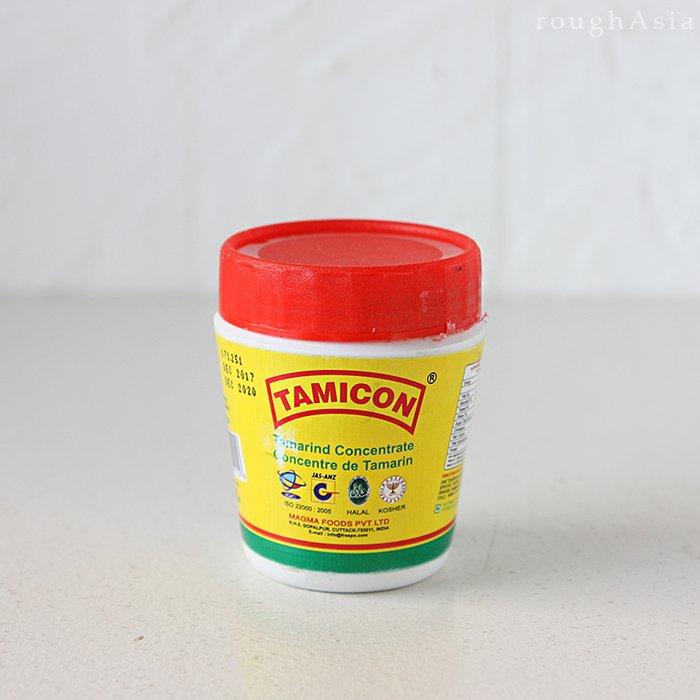 タマリンド・ペースト - Tamarind Paste