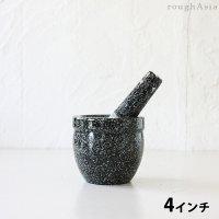 タイの石うす クロックヒン 4inch