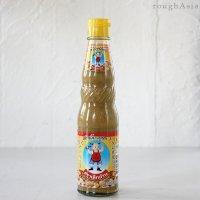 ソイ ビーンペースト(タオチオ)365g / ヘルシーボーイ印