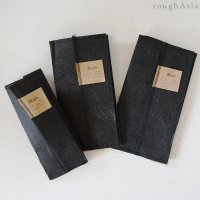 Root Pouch ルーツポーチ 育苗ポット(生分解性)
