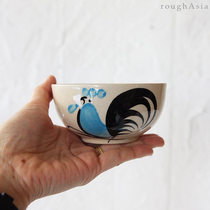 ニワトリ小鉢