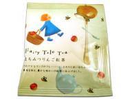 Fairy Tale Tea はちみつりんご紅茶