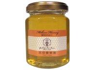国産ミカン蜂蜜160g[吉田養蜂場 香川県産]