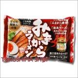 みまからラーメン2食入り 徳島ご当地シリーズ!(マルメン製麺所の徳島土産)