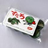 すだち(2L〜3L)お試し袋入り【徳島県産】