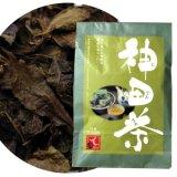 神田茶(上勝阿波晩茶)120g