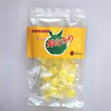 四国徳島特産!手作り柚子あめ【徳島のお土産】