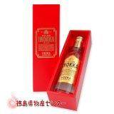 なると金時 IMOKKA(イモッカ)300ml  徳島の地酒 ウオッカ53℃  ギフト/贈答品/父の日