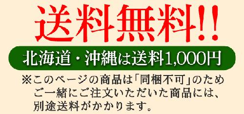<img class='new_mark_img1' src='https://img.shop-pro.jp/img/new/icons29.gif' style='border:none;display:inline;margin:0px;padding:0px;width:auto;' />送料無料 黒毛和牛の焼肉ハッピーパーティセット1kg 4〜5人前 国産/徳島県産/冷凍便同梱不可/お中元/お歳暮/父の日/母の日/記念日/贈答詳細画像