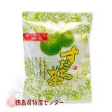すだち茶 30包入(徳島のお土産)