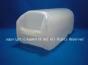 日立加湿器の水タンク
