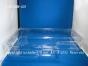 日立冷蔵庫の野菜室のスライドケース