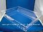 日立冷蔵庫の冷凍室のスライドケース(中段)