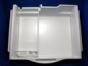 日立冷蔵庫の冷凍室のケース(下段)