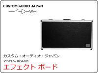 <img class='new_mark_img1' src='https://img.shop-pro.jp/img/new/icons29.gif' style='border:none;display:inline;margin:0px;padding:0px;width:auto;' />カスタムオーディオ Custom Audio Japan System Board
