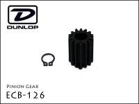 Dunlop / ECB-126 ワウ用 ギア