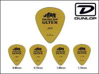 Jim Dunlop / 421R ULTEX STANDARD Pick ピック
