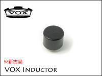VOX / Inductor 500mH