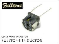 Fulltone製 /  Clyde Wah Inductor 500mH